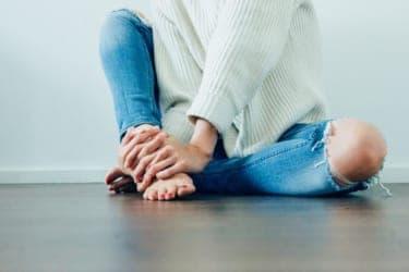 セックスのとき痛みがある!?20~30代女性は子宮内膜症に要注意!