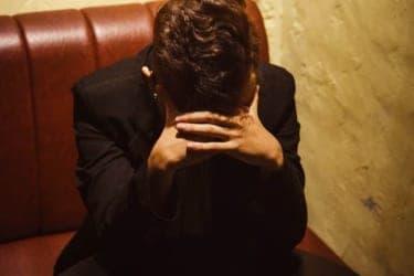 ケンカで骨折…モラハラ妻と別れたい!私は我慢すべきなのでしょうか?