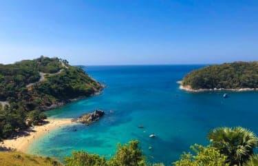 私がタイに移住した理由。正しいことより楽しそうなことを選んでみた
