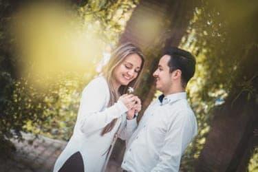 「私たちは恋愛をしていた」結婚後もときめくために実践していること