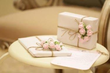 結婚式準備をテックで効率化!アメリカのミレニアル世代が重宝する「ウェディングレジストリ」