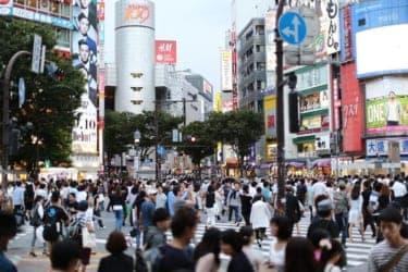クセがすごい!多様化が意外と進んでいる日本の性癖・ファッション・カルチャー