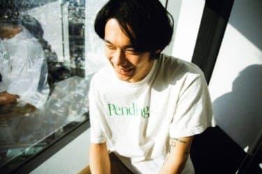 「恋愛や仕事のためのトライアンドエラーが楽しい」松㟢翔平さんに聞くこれまでの10年、これからの10年
