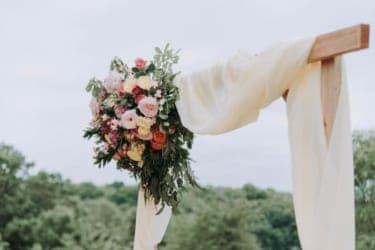 なぜ女からの求婚は「逆プロポーズ」と呼ばれるのか。言いたいことを言える人生の方がいいだろボケ