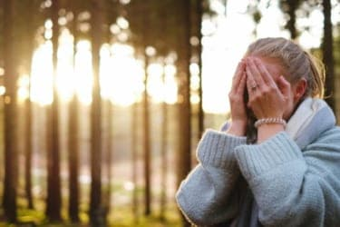恋愛にハマりすぎて他のことにワクワクしなくなりました。どうすれば元の自分に戻れますか?