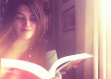 自己啓発本を月40冊読む女