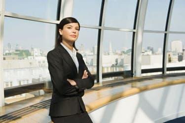 新内閣と女性の「期待値」