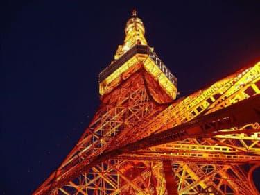 第4回:『東京ラブストーリー』~恋もドラマも魔法が使えた時代~