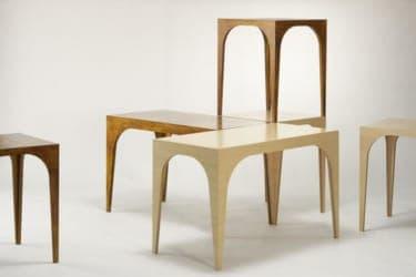 欲しい家具をゼロからオーダーできるデザイナーズ家具サービス『Sketch』