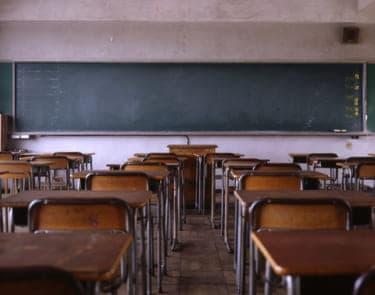 """第7回:『高校教師』が描いた""""禁断の純愛""""は今も有効か"""