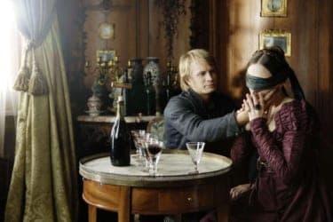 """""""史上最高のワインを造る""""と誓った男のもとに、天使が現れる『約束の葡萄畑 ~あるワイン醸造家の物語』"""