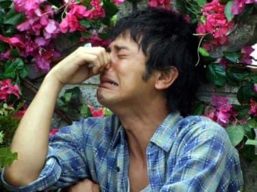 夏こそ見たい映画特集~③泣ける夏の邦画編~