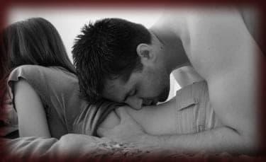セックスのリクエストは耳掃除のときが一番!彼にしてほしいことを伝える至福のテクニック