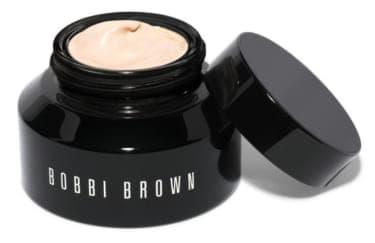 """""""ボビイ ブラウン""""のメイクアップ下地が、肌と恋の行方を左右する"""