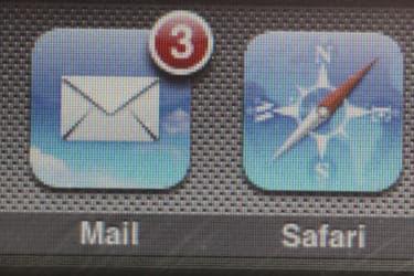 メールを返せない女の本音とは