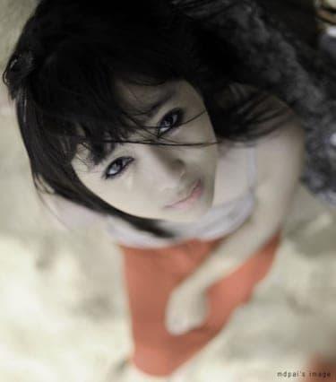 男の言い分コラム・勝手にタレント名鑑 第5回:前田敦子はちらし寿司の具でいうと菜の花!?