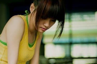 前田敦子のスキャンダルが記憶に新しいAKB48から現代を読み解く『AKB48白熱論争』
