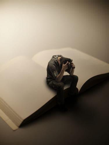 オトコとオンナの平等恋愛弁護~男の立場編~Vol.2 不倫でこじれた修復不可能な男女の仲