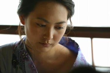 昭和の文豪たちが描く、淡くて切ない恋の欠片たち『BUNGO~ささやかな欲望~』