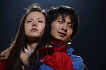 直木賞受賞作が、向井理主演で舞台化!『悼む人』