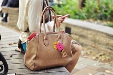 理想を実現! 働く女子50人がつくったお仕事バッグ「GIRLS BAG」
