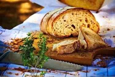 365日毎日パンを食べるためのジャムレシピ『まさこジャム』