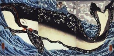 浮世絵の魅力を再発見!『はじまりは国芳 ―江戸スピリットのゆくえ』