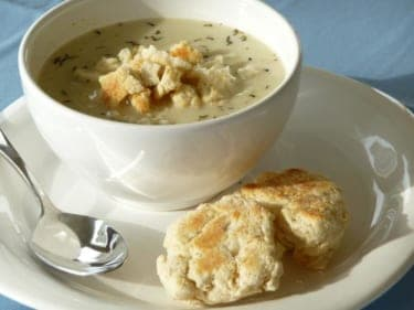 冷え解消レシピ『冷え冷えガールのぽかぽかレシピ―食べて実感! 冷えた体に今すぐさよなら』