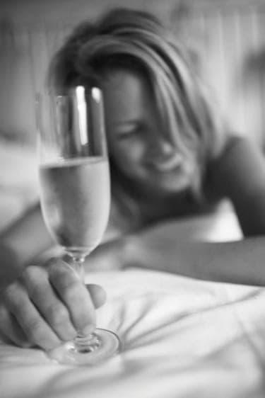 毒吐きはあちゅうのアラサー恋愛入門/自意識過剰で一人疲れの夜。