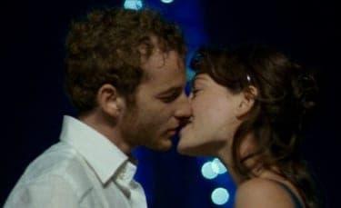 恋愛大国・イタリアの恋愛を覗いてみない? 『恋するローマ、元カレ元カノ』
