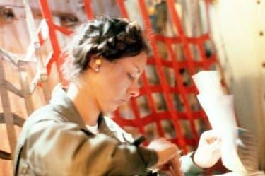 男性の仕事だと思われていた現場で輝く女子たち『現場女子─輝く働き方を手に入れた7つの物語』