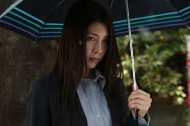 腕利きの女性刑事が落ちる禁断の恋とは『ストロベリーナイト』