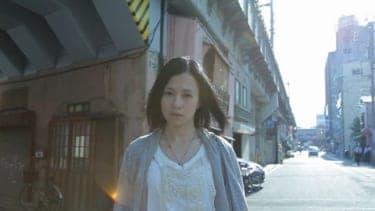 東京とパリを行き来する、愛のビデオレター『その後のふたり』