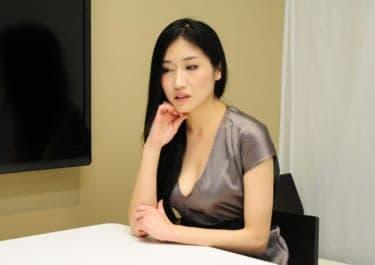 性欲弱い男子とヤリチンへの対処方法/峰なゆかインタビュー(3)