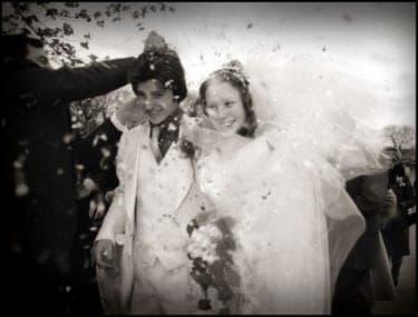 『世界婚活』著者が語る、世界をまわって気づいた幸せの選択肢