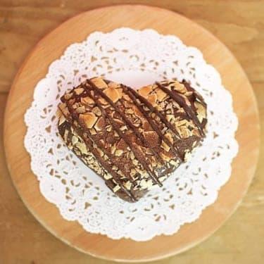 500円の義理チョコで勝負をかける、バレンタイン大作戦