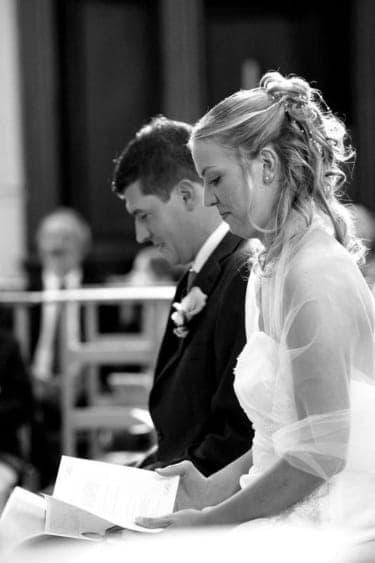 はあちゅうが語る女の本音/36歳以上で結婚していない男性は何かしらの問題が・・・?