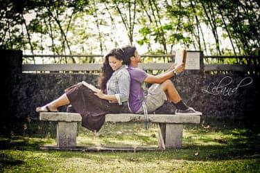 オトコ目線の恋愛小説『最後の恋 MEN'S―つまり、自分史上最高の恋。』