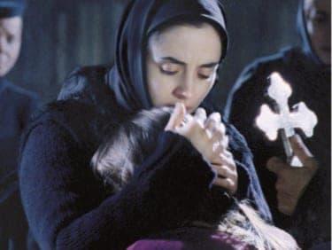 いかにして悲劇のヒロインと成り果てたのか? 『汚れなき祈り』