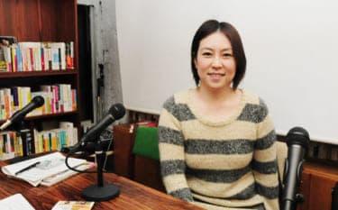 """倉田真由美さんに訊く:『本命女になるには""""お得感""""を感じさせろ!』"""