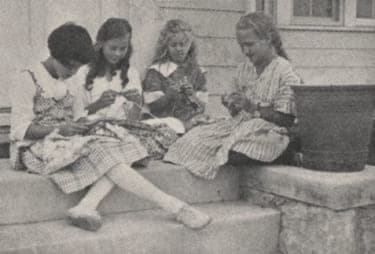 女子校出身者を分析『女子校育ち』