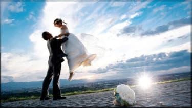 男が結婚を決める時とは?