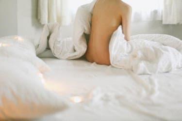 マンネリセックスを打破する3大要素