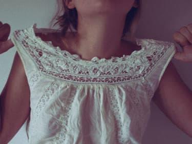 めちゃくちゃな関係から脱出する5つの方法