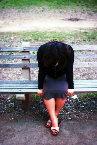 ジェーン・スーのチャット相談室/彼氏いない歴=年齢(29歳)へ「気持ちの棚卸しと仕分けを」(2)