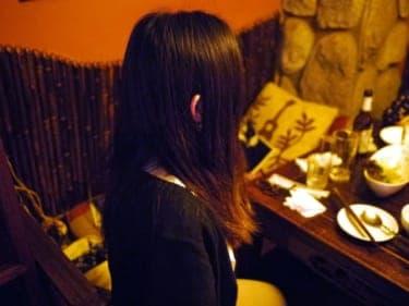 性教育は3歳から!?/25歳看護師の等身大の性事情(4)