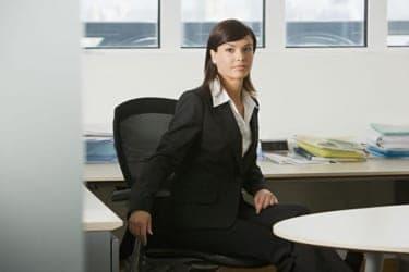 ジェーン・スーのチャット相談室/「3年は働かないと…」と自分を責めないで(2)