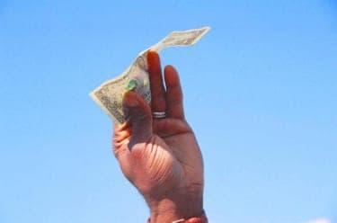 年収600万男性のリアル財布事情