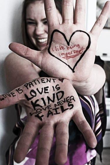 自分の「愛」を育くみ、愛の絶対値を増やそう/大人女子と子供おばさんの恋愛の違い