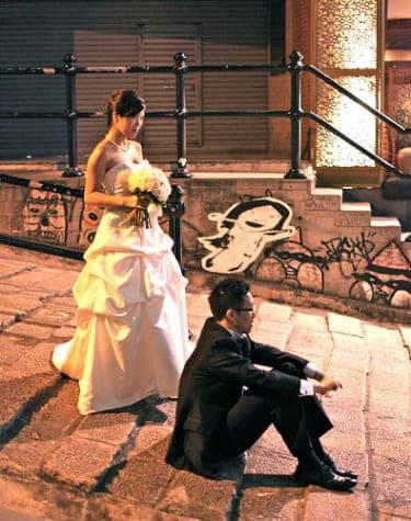 婚活男子と鬼畜系男子/はあちゅうの女の本音